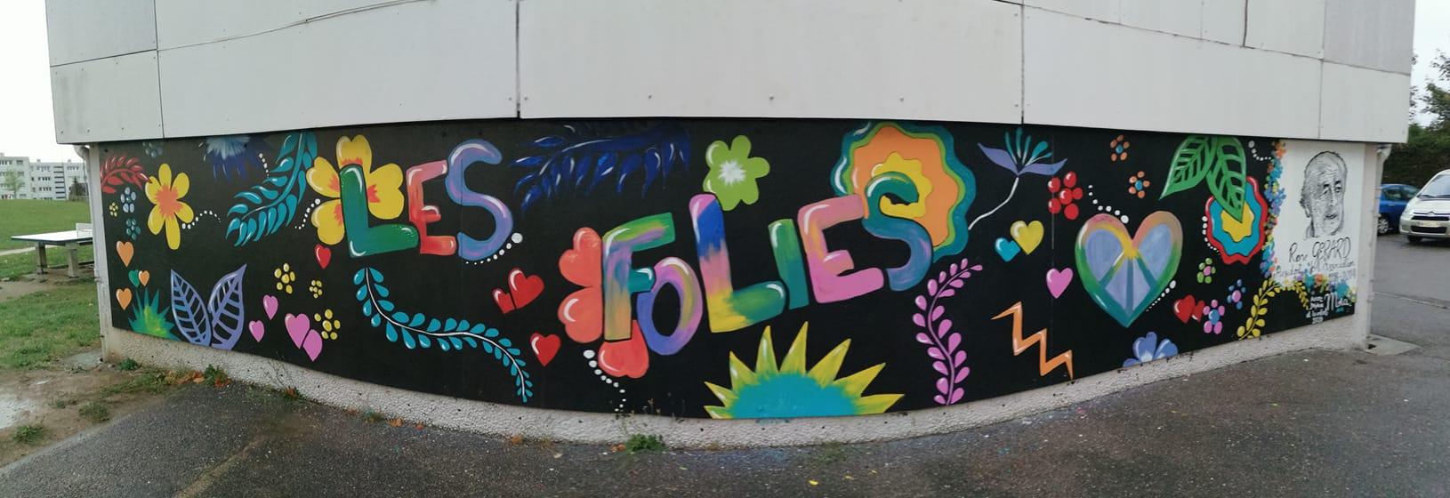 Folies-09