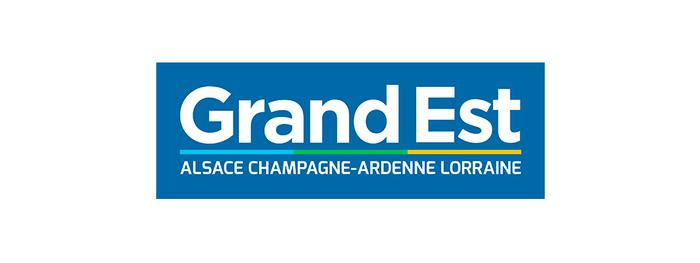 logo_region_grand_est.png
