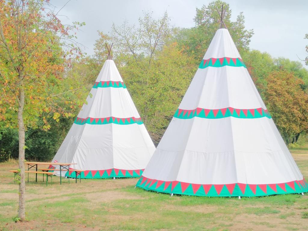 camping 3.jpg