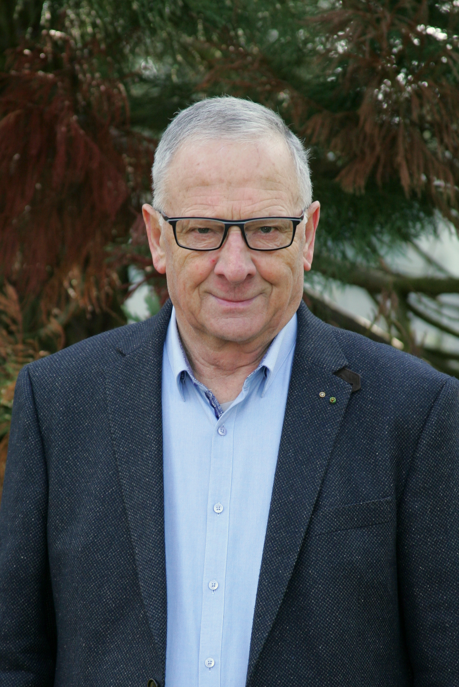 Gérard G