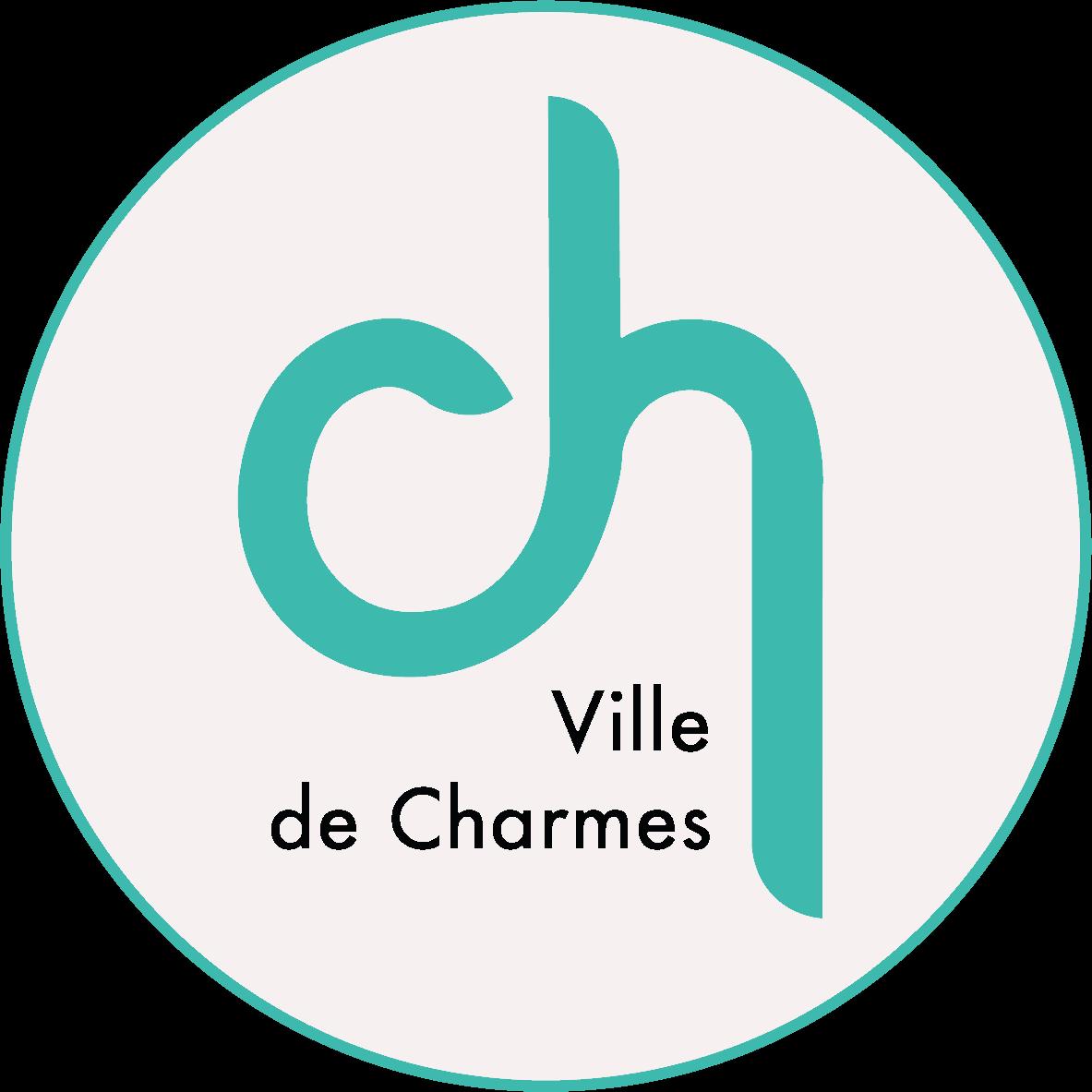 Commune de Charmes