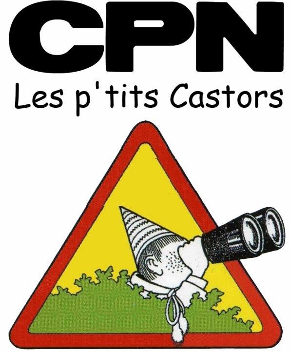 CPN-Logo1