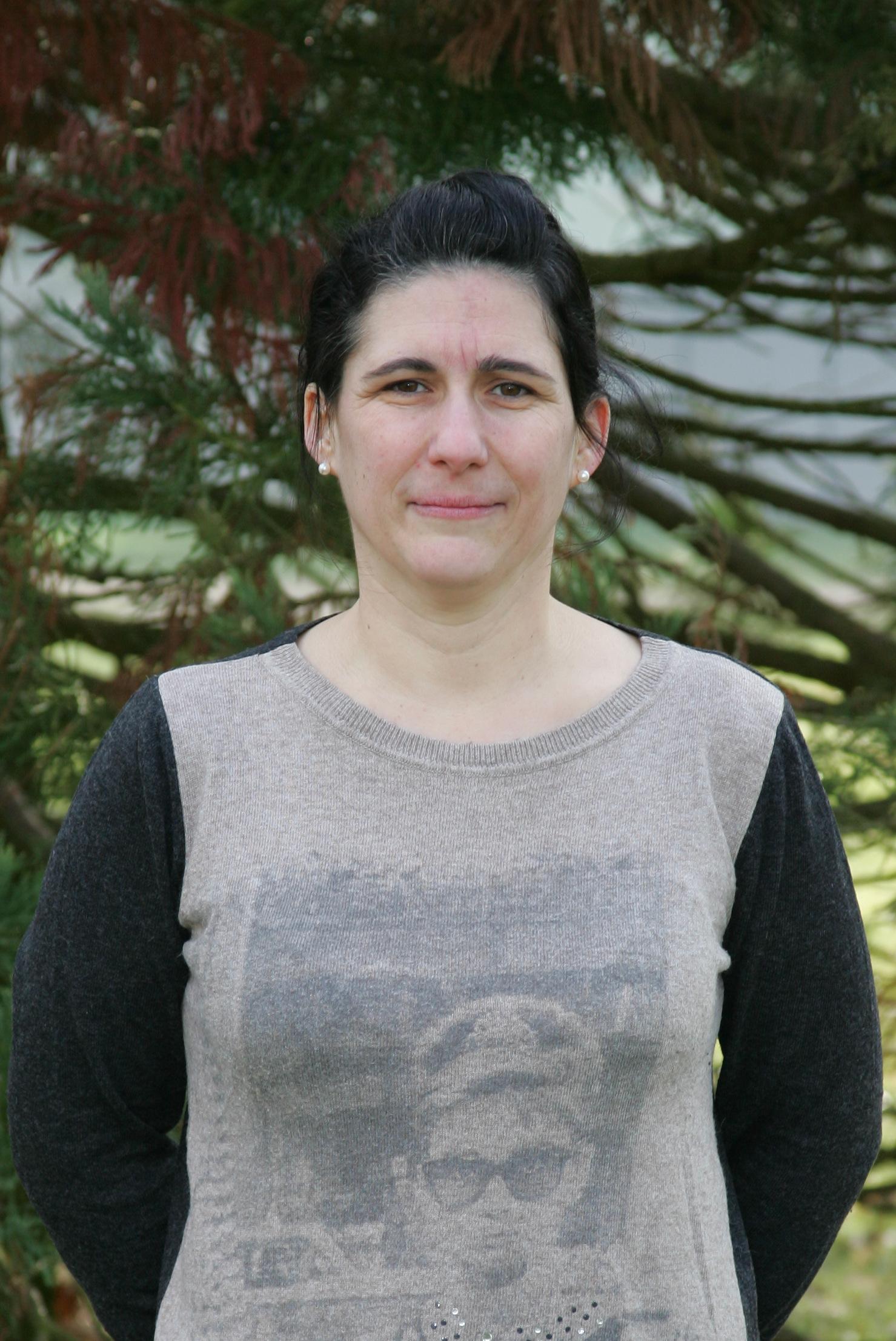 Géraldine Xeymard.JPG