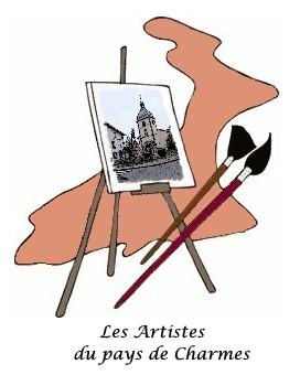 Artistes-01