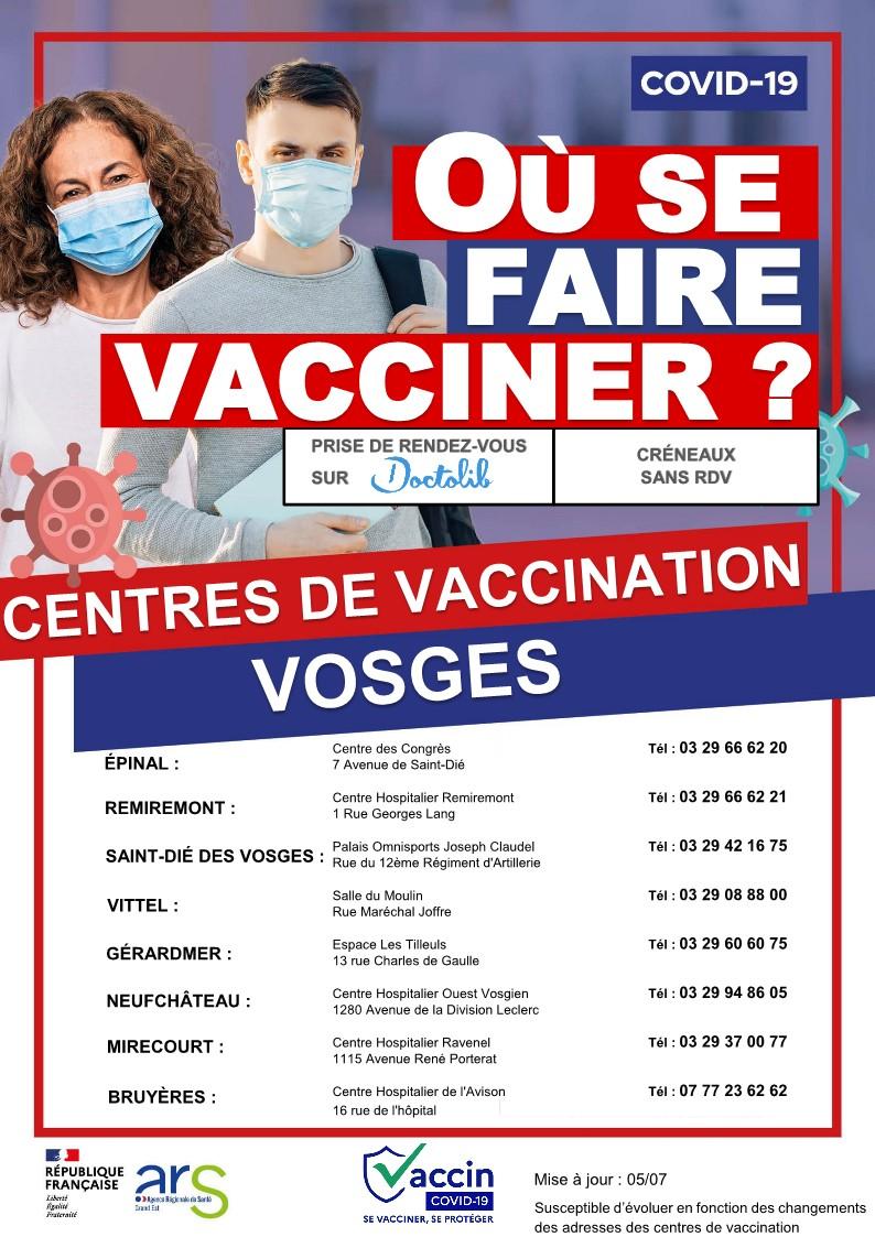 AFFICHE CENTRES DE VACCINATION_1.jpg
