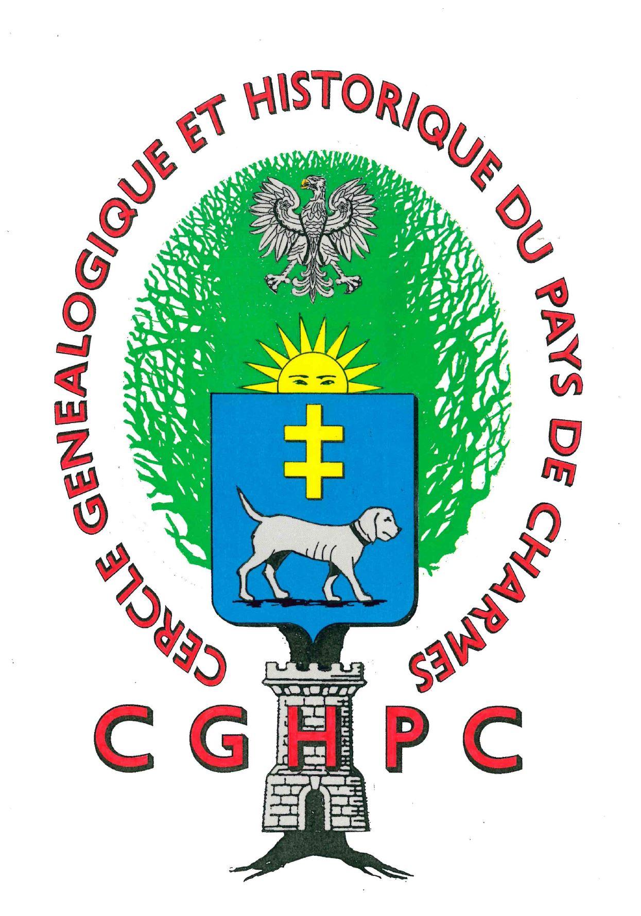 CGHPC-Logo