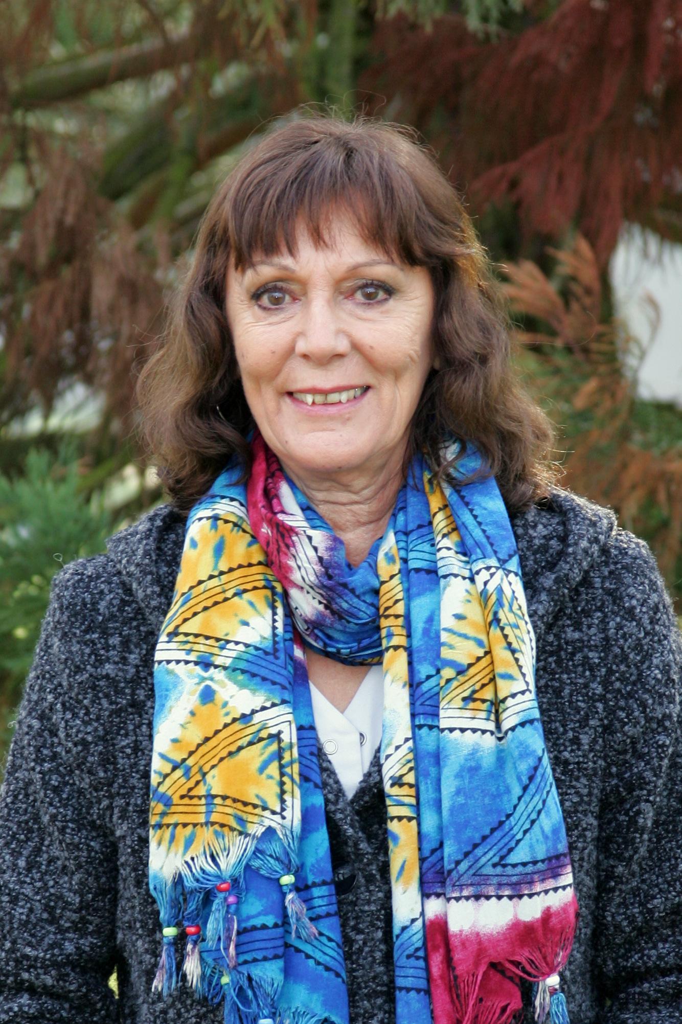Patricia Guichard.JPG