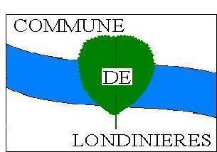 Commune de Londinières