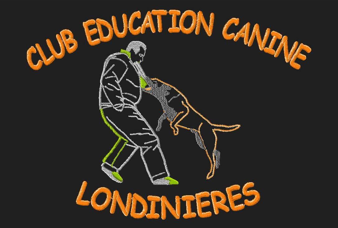 Logos club canin.jpg