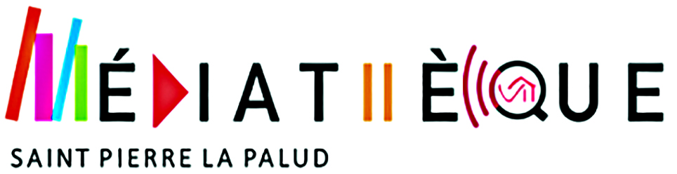 Logo_mediatheque.jpg