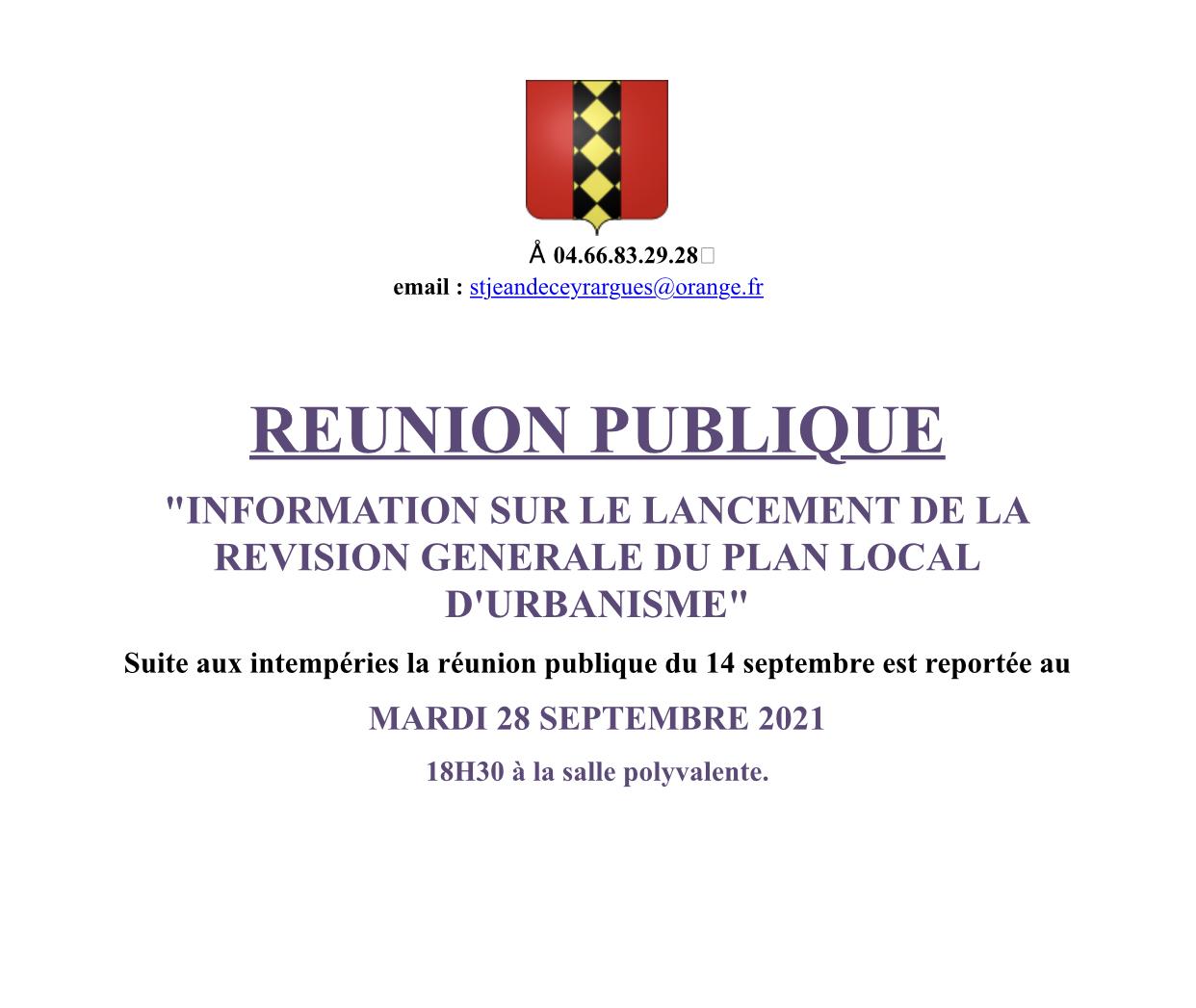 Réunion publique 2809.jpg