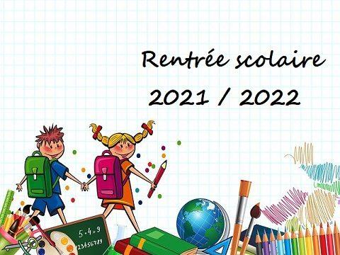 rentrée scolaite 2021 2022.jpg