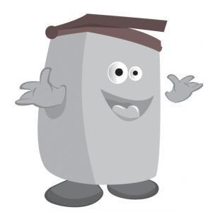 logo poubelles grises.jpg
