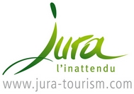 LOGO JURA TOURISME.jpg