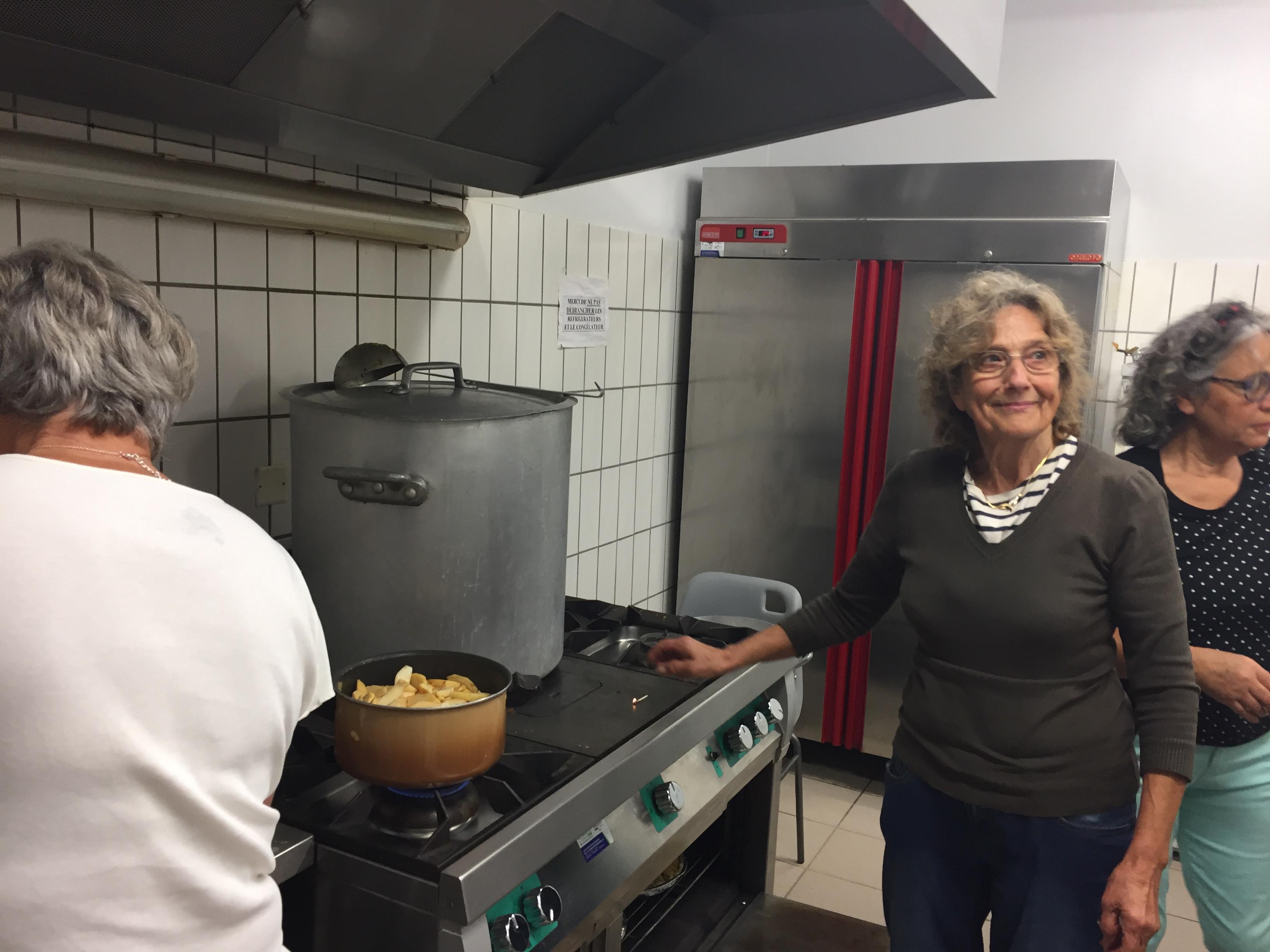 pommes 2017 atelier cuisine 2.jpg