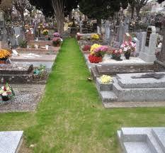 allee enherbee cimetière.jpg