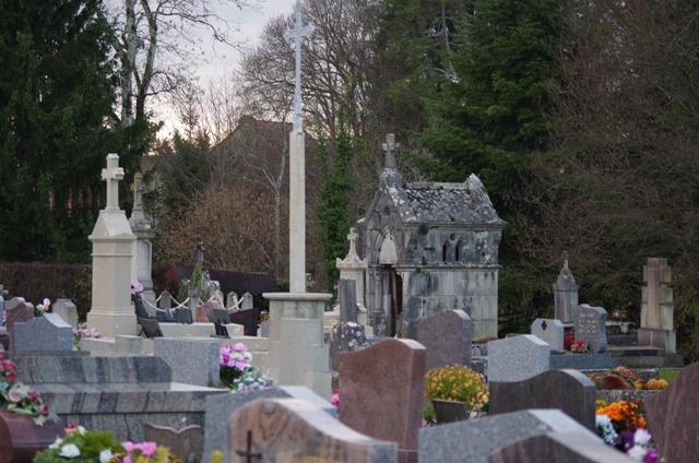 16;5-cimetière