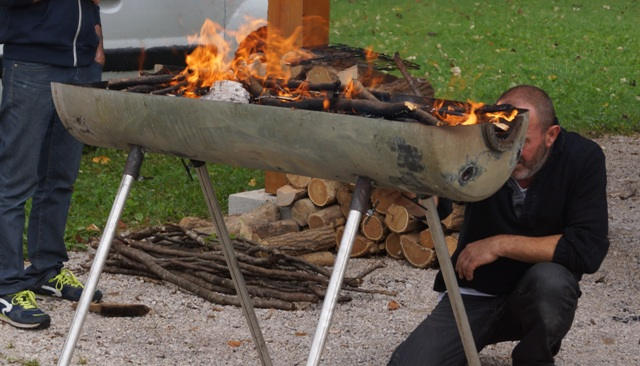barbecue pommes jean claude.jpg