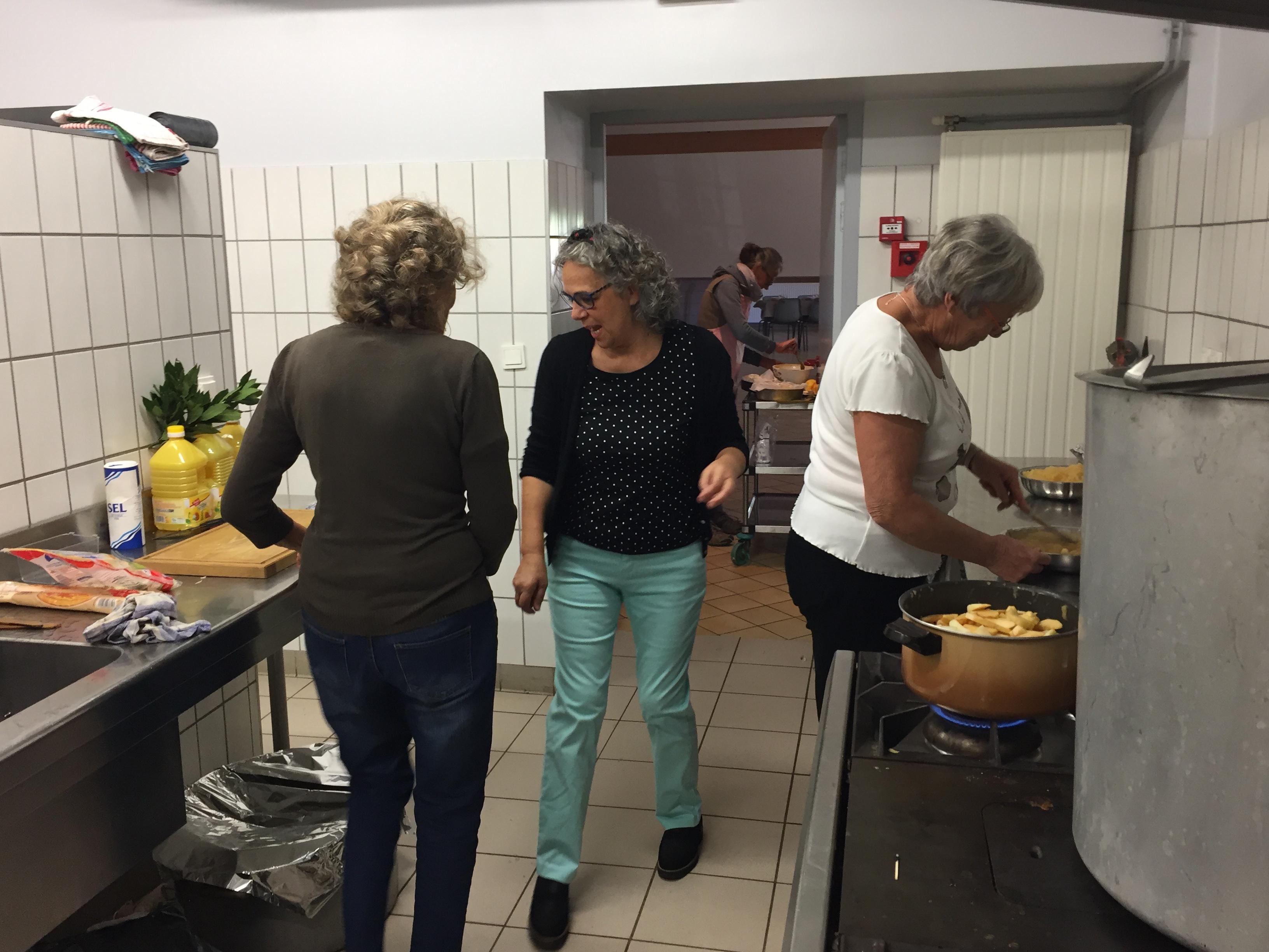 pommes 2017 atelier cuisine 3.jpg