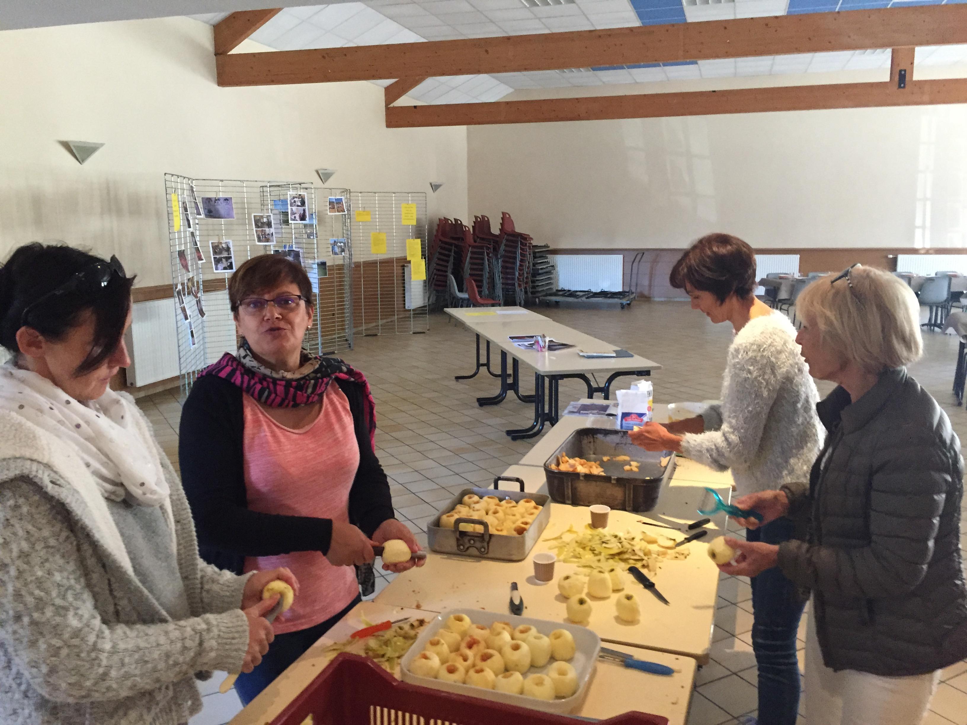 pommes 2017 atelier cuisine 4.jpg