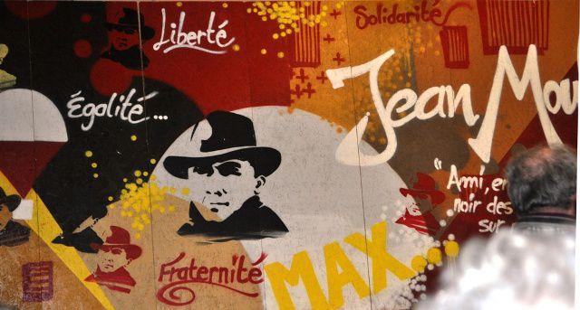 resistance fresque jean moulin.jpg