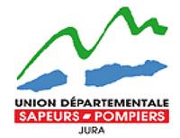 logo pompiers jura.jpg