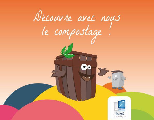 dessin decouvre le compostage.jpg