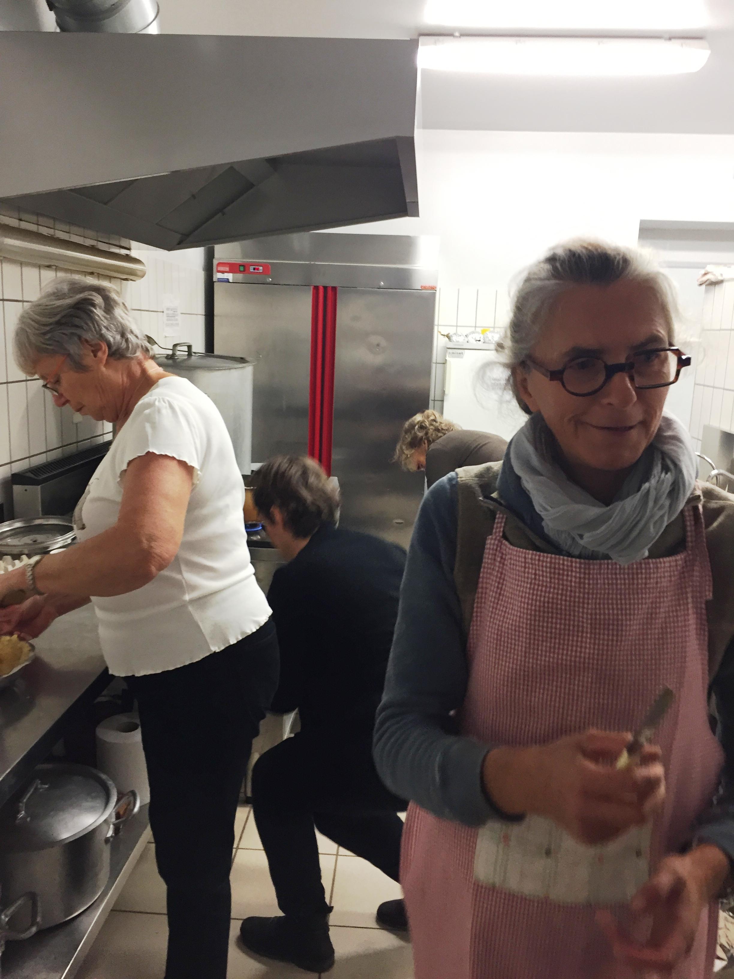 pommes 2017 atelier cuisine 5.jpg