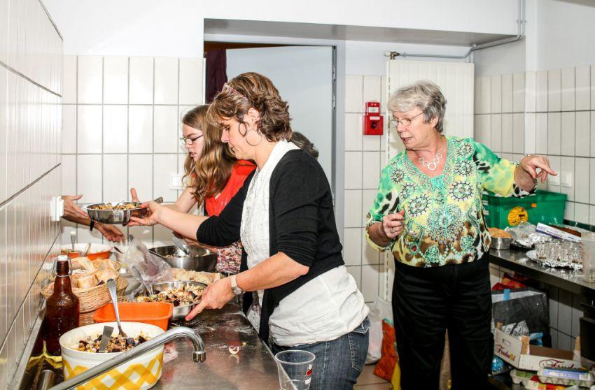 atelier cuisine bea et autres.jpg