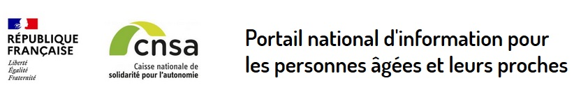 portail national personnes agees.jpg