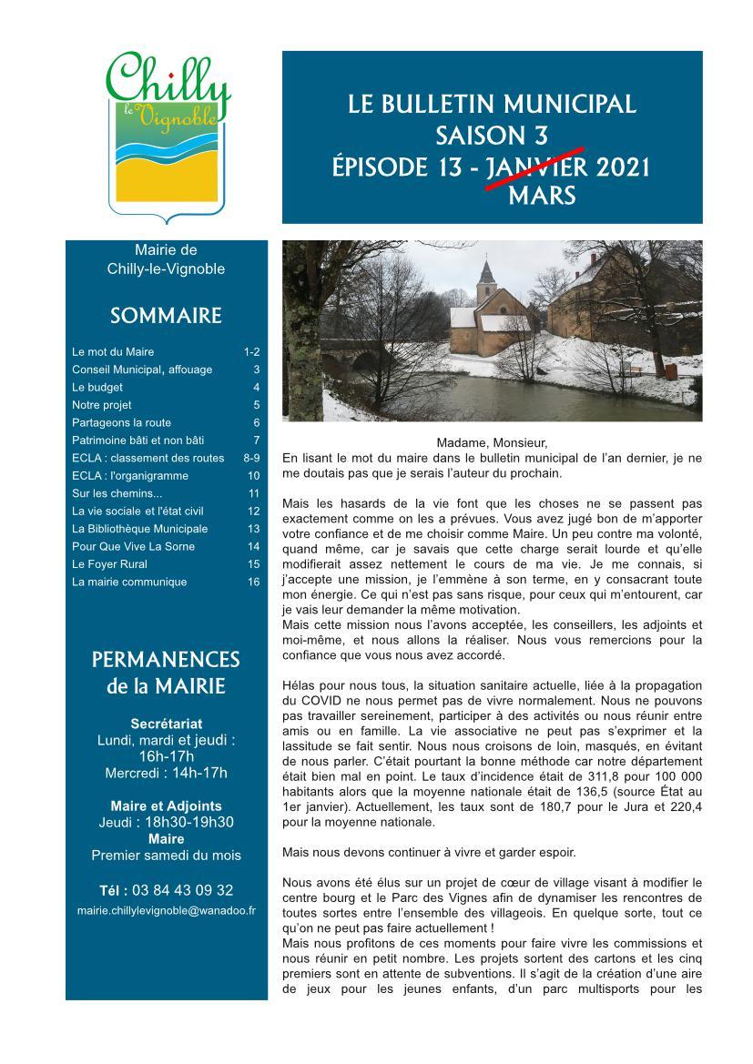 mise en page bulletin janvier 2021-page001.jpg