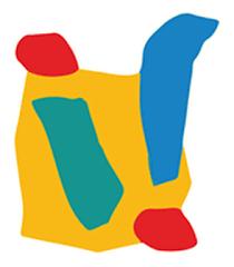 logo info jeunesse.png