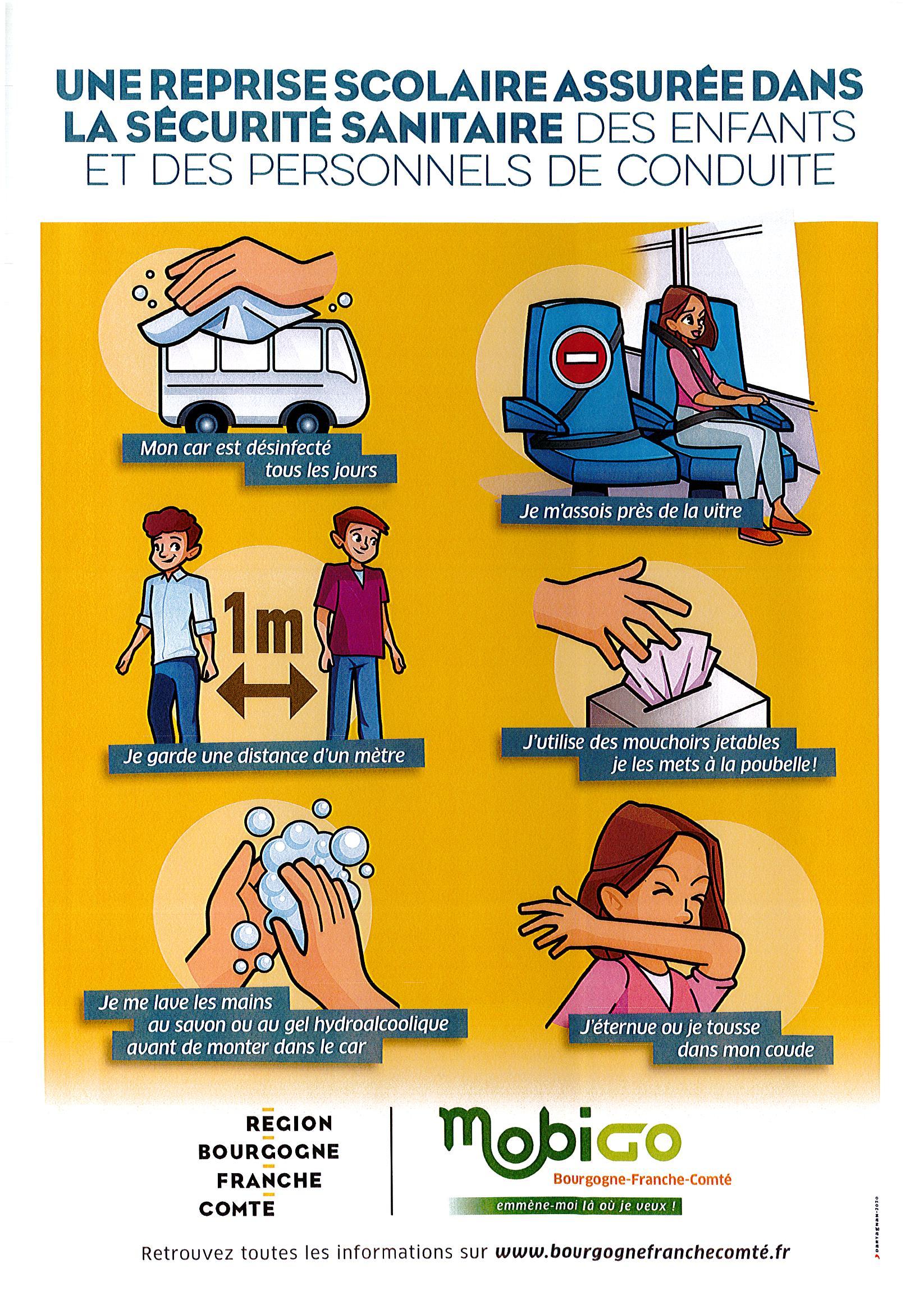 mobigo transport scolaire_Page_1.jpg