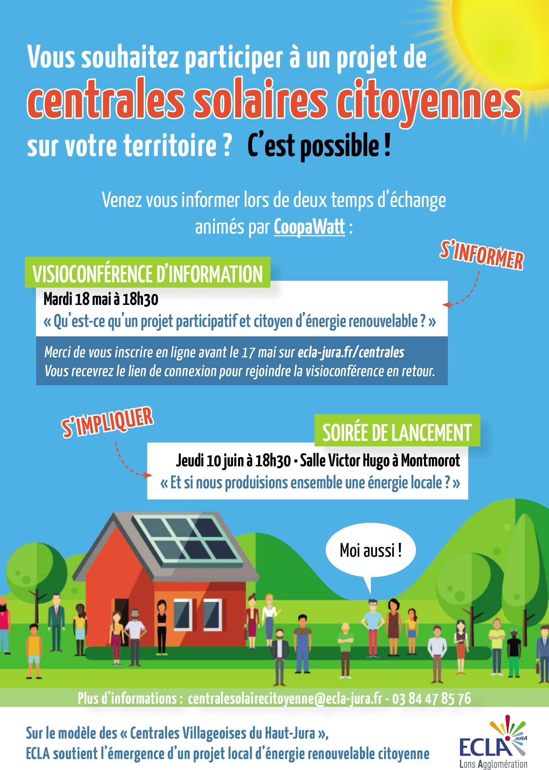 Flyer centrales solaires citoyennes-1.jpg