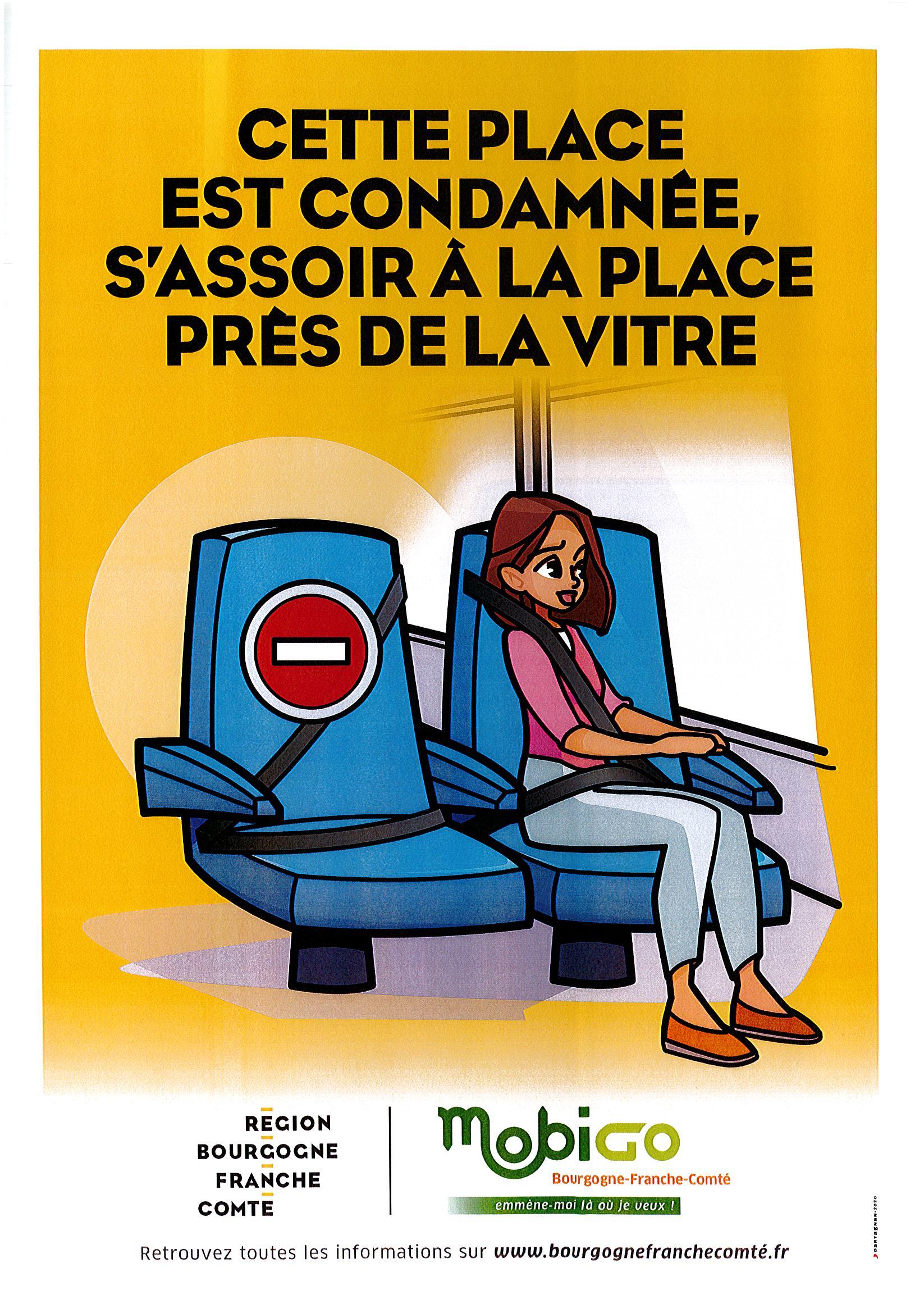 mobigo transport scolaire_Page_2.jpg