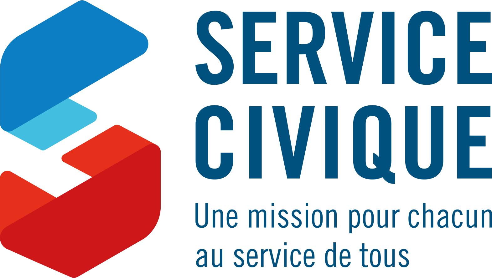 logo service civique.jpeg