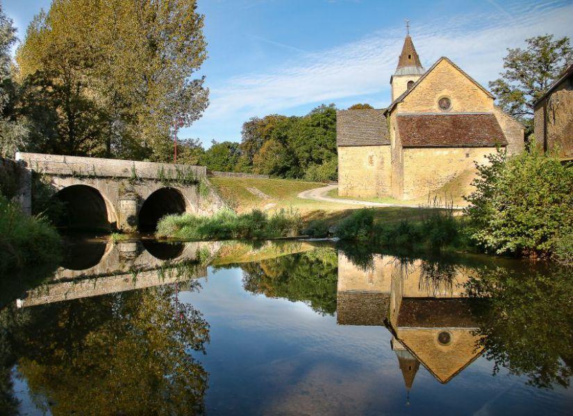 eglise pont belle Bandeau.jpg