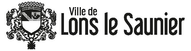 logo-ville-lons-le-saunier.png