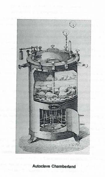 chamberland gravure invention.jpg