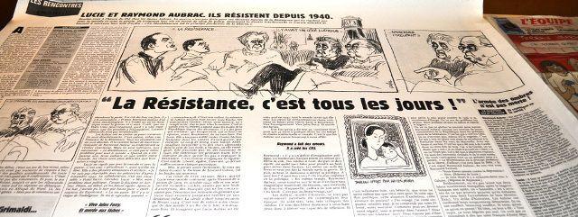 journal la resistance.jpg