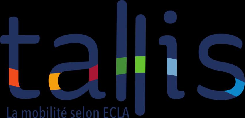 logo tallis ecla.png
