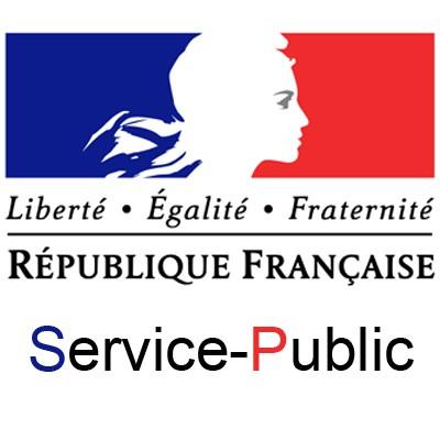 logo service-public.jpg