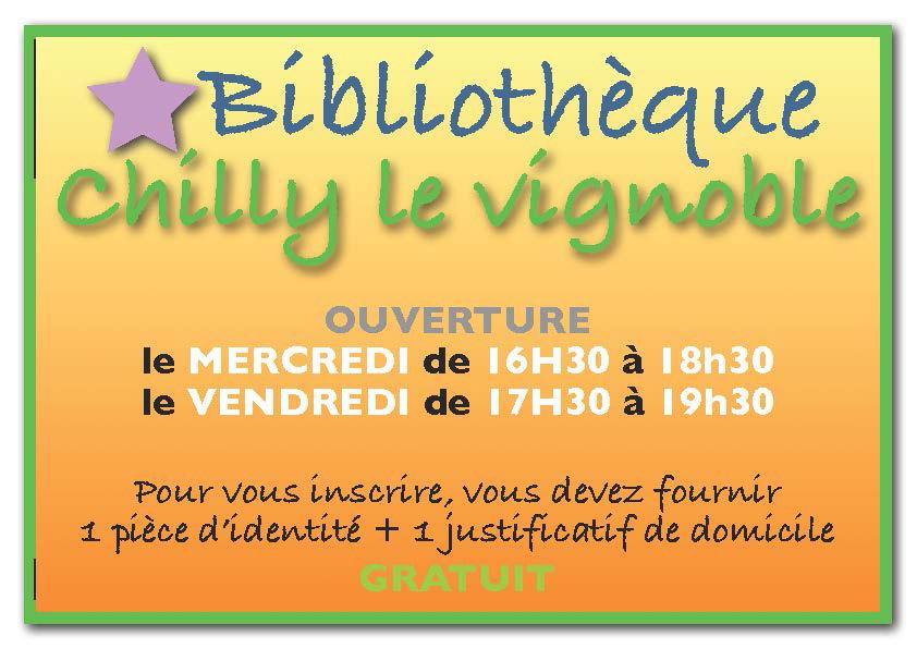 bibliotheque affichage.jpg