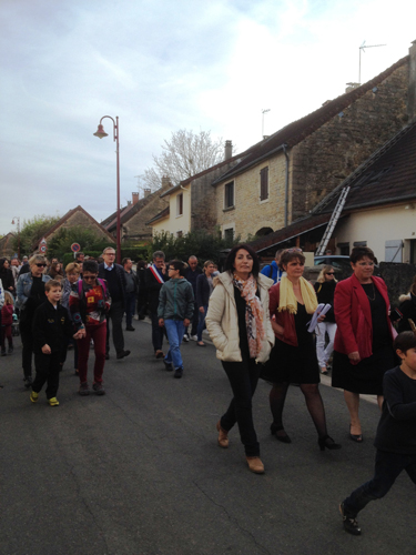 12 verger procession chilly 2 r.jpg