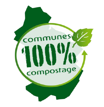 logo 100 _ compostage.PNG