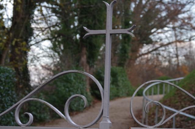 16.1-cimetière
