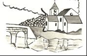 logo foyer rural dessin.png