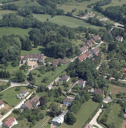 vue aérienne Hopital.jpg