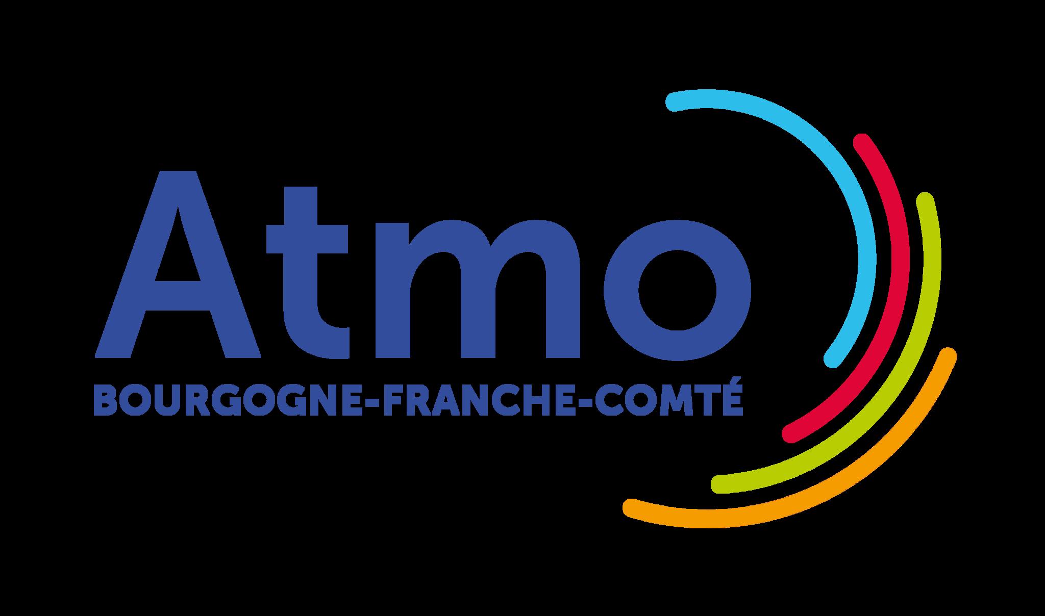 logo_atmo_bfc.png