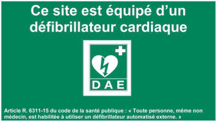 logo defibrillateur grand.jpg